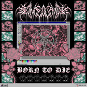Bandcamp Picks Born to Die cover