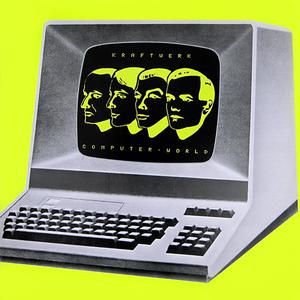 These Trying Times Kraftwerk