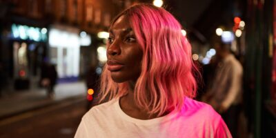 TV roundup Michaela Coel