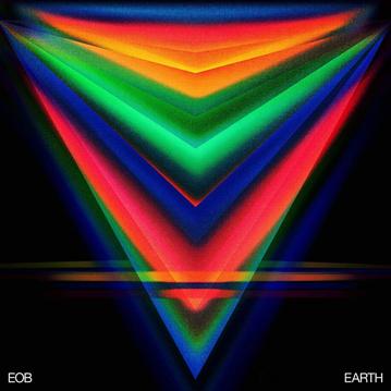 music roundup EOB
