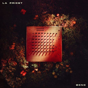 music roundup LA Priest