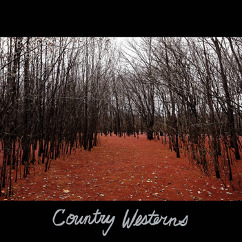 Bandcamp Picks Country Westerns