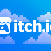itch.io cover