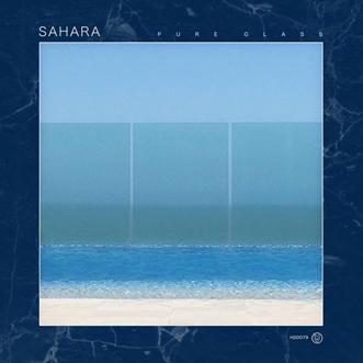 Bandcamp Picks Sahara
