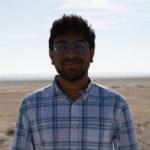 Keshav Srinivasan