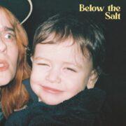 Haley Blais Below the Salt