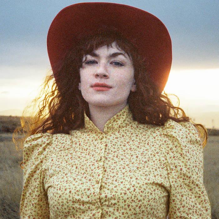 Dolly Valentine