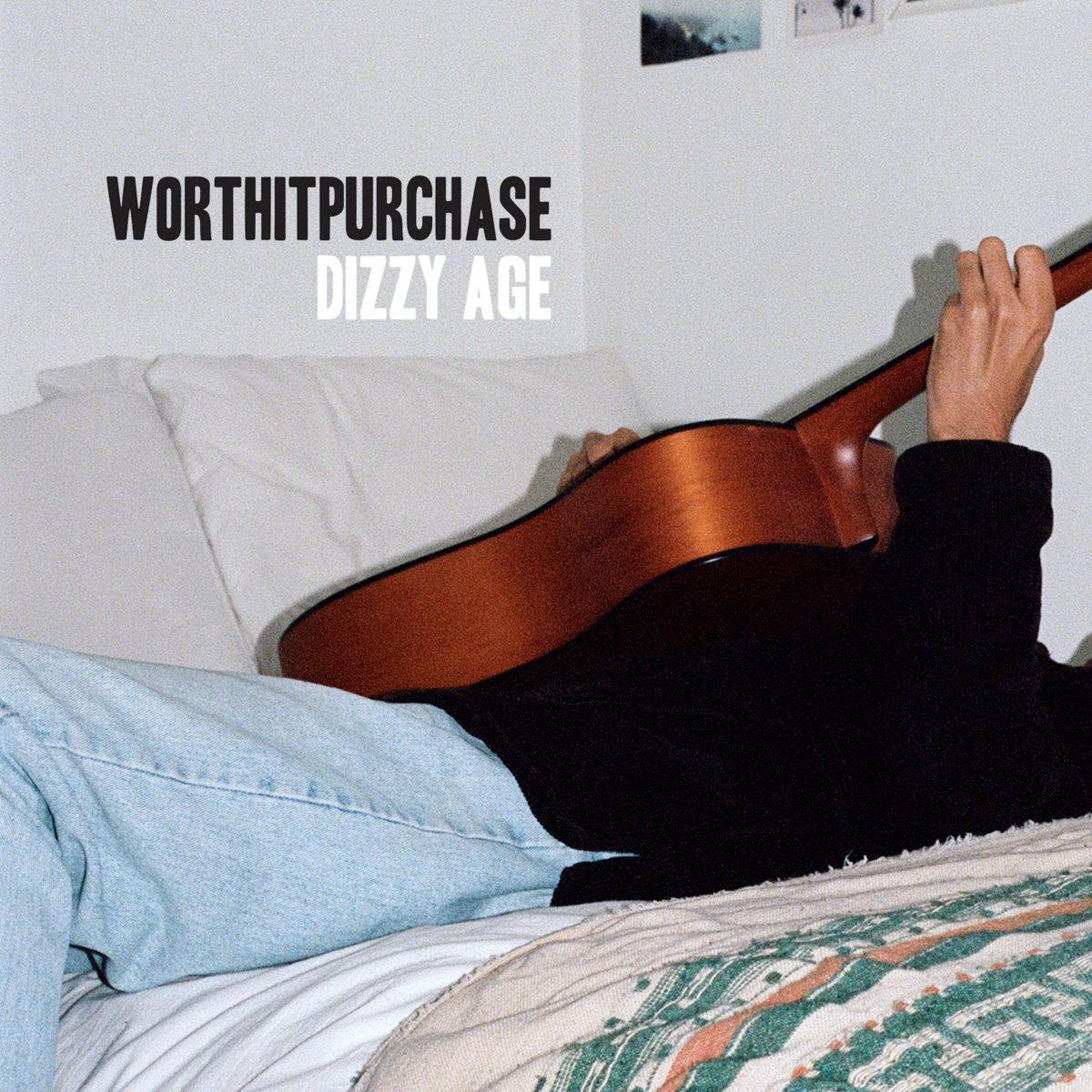 Worthitpurchase Dizzy Age