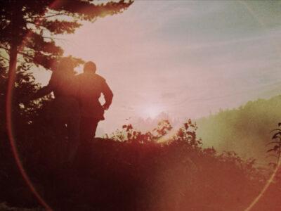A New Leaf Film