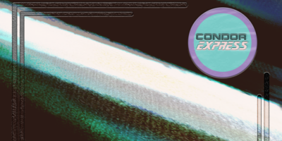 Condor Express