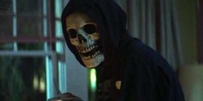 Fear Street Trilogy Screenshot